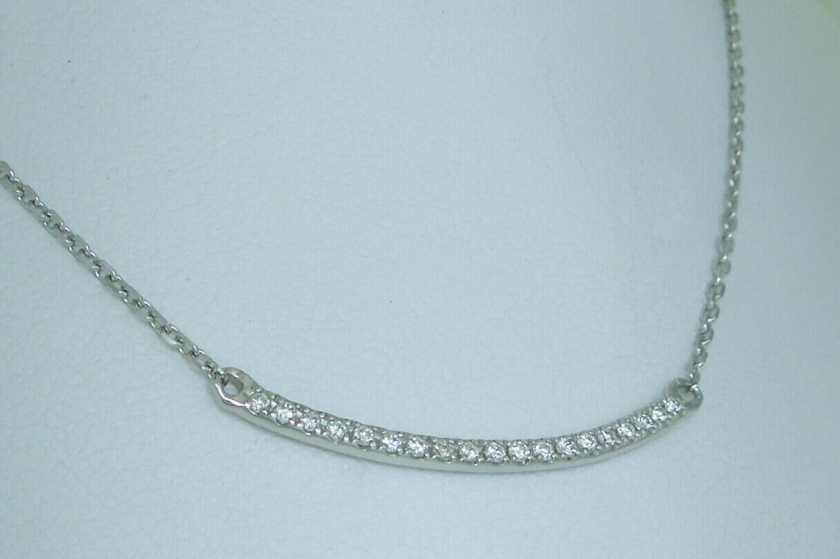 Diamond_Bar_Necklace